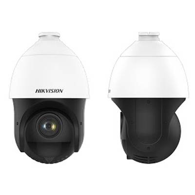 HIKVISION-HIKDS-2AE4225TI-D Speed Dome 2MP