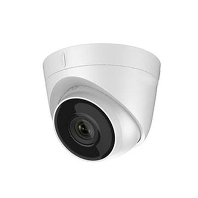 HIKVISION-DS-2CD1323G0-I(4mm) Mini Dome 2MP