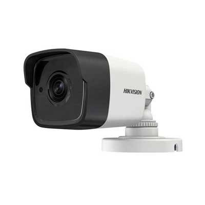 HIKVISION-DS-2CE16D8T-ITE(2.8mm) Bullet Camera 2MP