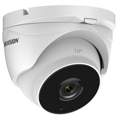 HIKVISION-DS-2CE56D8T-IT3ZE(2.8-12mm) Mini Dome Camera 2MP