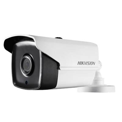 HIKVISION-DS-2CE16D8T-IT3E(3.6mm) Bullet Camera 2MP