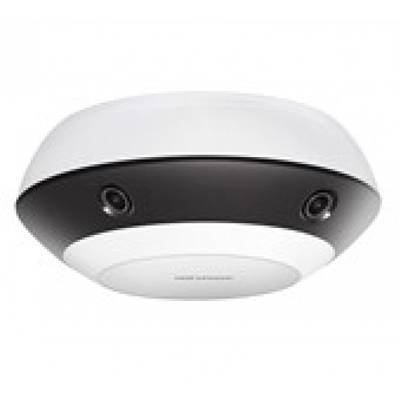 HIKVISION-DS-2PT3306IZ-DE3(2mm) Panovu 2MP