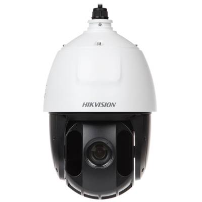 HIKVISION-DS-2DE5432IW-AE SPEED DOME IP 4MP