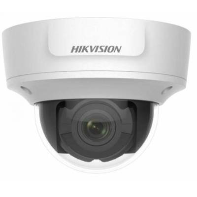 HIKVISION-DS-2CD2726G1-IZS(2.8-12mm) Mini Dome 2MP Acusense