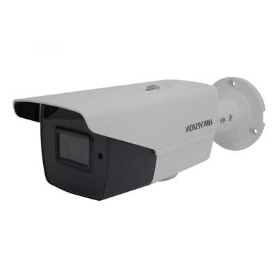 HIKVISION-DS-2CE16H1T-IT3ZE(2.8-12mm)Bullet  HD-TVI POC 5MP