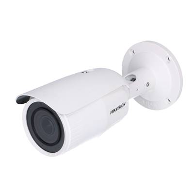 HIKVISION-DS-2CD1623G0-IZ(2.8-12mm) Bullet Camera 2MP