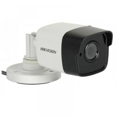 HIKVISION-DS-2CE16H1T-ITE(3.6mm) Bullet  HD-TVI POC 5MP