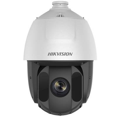 HIKVISION-HIKDS-2AE5232TI-A Speed Dome 2MP