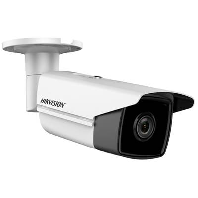 HIKVISION-DS-2CD2T45FWD-I8(6mm) Bullet Camera 2MP