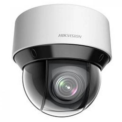 HIKVISION-DS-2DE4A404IW-DE(2.8-12mm) SPEED DOME IP 4MP