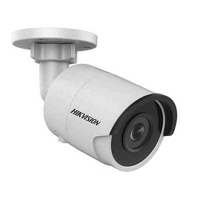 HIKVISION-DS-2CD2045FWD-I(2.8mm) Bullet Camera 4MP