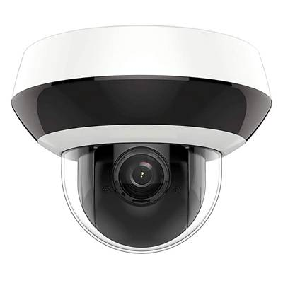 HIKVISION-DS-2DE2A204IW-DE3 Speed Dome 2MP