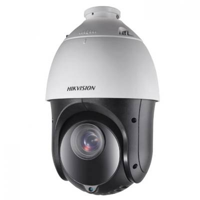 HIKVISION-DS-2DE4425IW-DE SPEED DOME IP 4MP