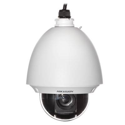 HIKVISION-DS-2DE4225W-DE SPEED DOME IP 2MP
