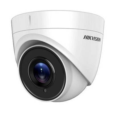 HIKVISION-DS-2CE78U8T-IT3(2.8mm) Mini Dome 4K