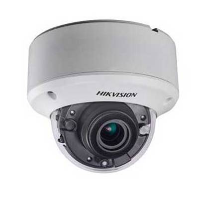 HIKVISION-DS-2CC52D9T-AVPIT3ZE(2.8-12mm) Mini Dome 2MP