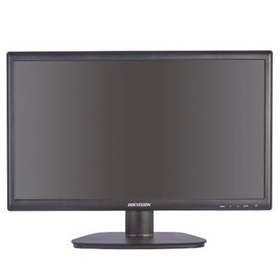 HIKVISION-DS-D5024QE Monitor 24