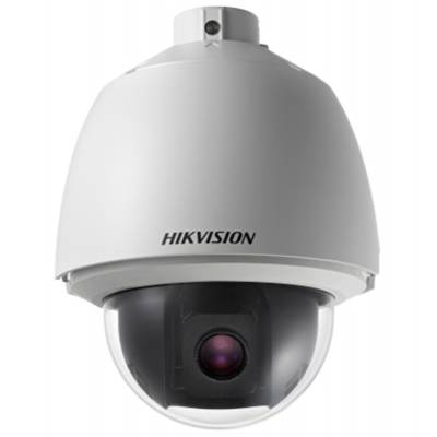 HIKVISION-DS-2DE5225W-AE SPEED DOME IP 2MP