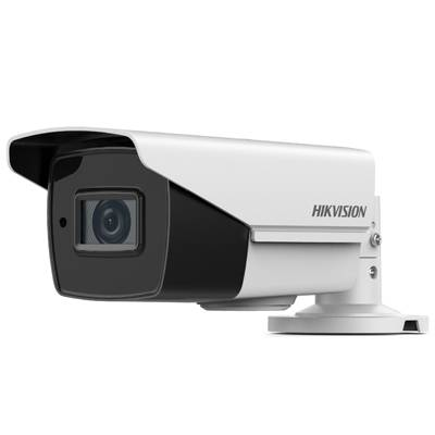 HIKVISION-DS-2CE19H8T-AIT3ZF(2.7-13.5mm) Bullet Camera 5MP