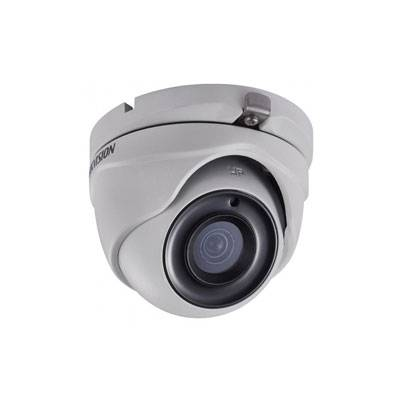 HIKVISION-DS-2CE56H1T-ITME(2.8mm) Mini Dome  POC 5MP