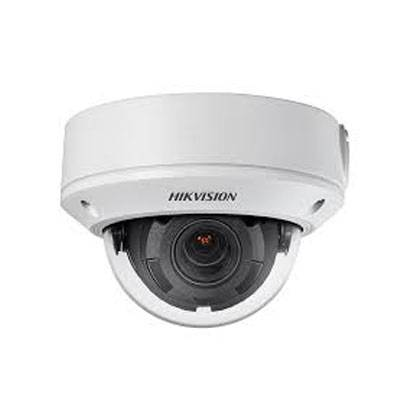 HIKVISION-DS-2CD1723G0-IZ(2.8-12mm) Mini Dome 2MP