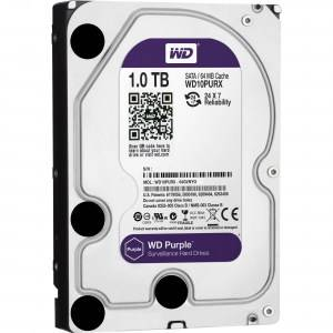 hdd-purple-1-tera