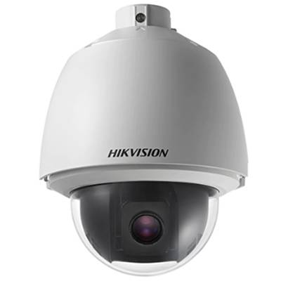 HIKVISION-HIKDS-2AE5232T-A Speed Dome 2MP