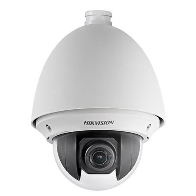 HIKVISION-HIKDS-2AE4225T-D Speed Dome 2MP