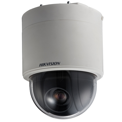 HIKVISION-HIKDS-2AE5232T-A3 Speed Dome 2MP