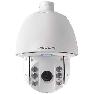 HIKVISION-HIKDS-2AE7232TI-A Speed Dome 2MP