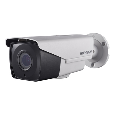 HIKVISION-DS-2CC12D9T-AIT3ZE(2.8-12mm) Bullet Camera 2MP
