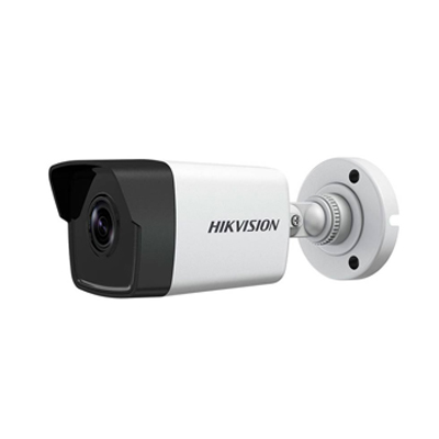 HIKVISION-DS-2CD1023G0-I(4mm) Telecamera MiniBullet 2MP