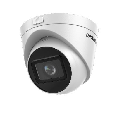 HIKVISION-DS-2CD1H43G0-IZ(2.8-12mm) Mini Dome 4MP