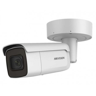 HIKVISION-DS-2CD2645FWD-IZS(2.8-12mm) Bullet Camera 5MP IP