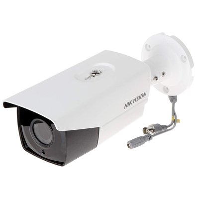 HIKVISION-DS-2CE16D8T-IT3ZE(2.8-12mm) Bullet Camera 2MP