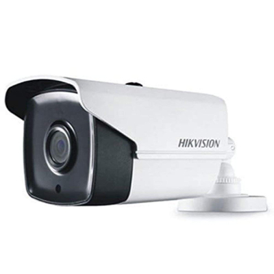 HIKVISION-DS-2CE16H8T-IT3F(3.6mm) Bullet Camera 5MP