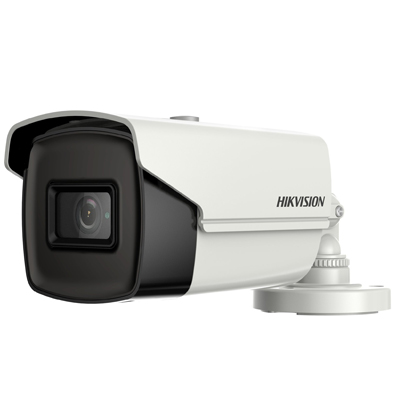 HIKVISION-DS-2CE16H8T-IT5F(3.6mm) Bullet Camera 5MP