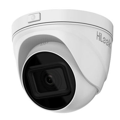 HIKVISION-DS-2CE56H1T-IT3ZE(2.8-12mm) Mini Dome  POC 5MP