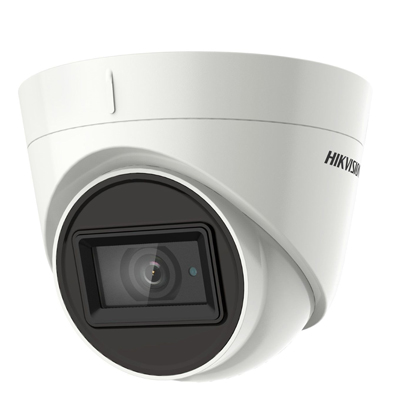HIKVISION-DS-2CE78H8T-IT3F(2.8mm) Mini Dome 5MP