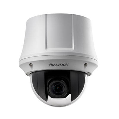 HIKVISION-DS-2DE4425W-DE3 SPEED DOME IP 4MP