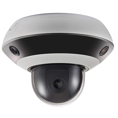 HIKVISION-DS-2PT3326IZ-DE3(2.8-12mm)(2mm) Panovu 2MP